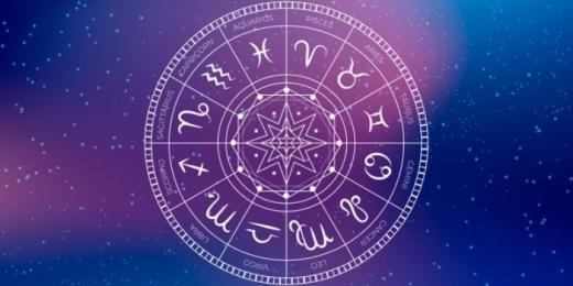 Horoscop 10 aprilie 2021. Vărsătorii au parte de probleme în viață