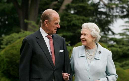 """Prințul Filip, glume neinspirate și gafe monumentale: """"Femeile britanice nu știu să gătească"""""""