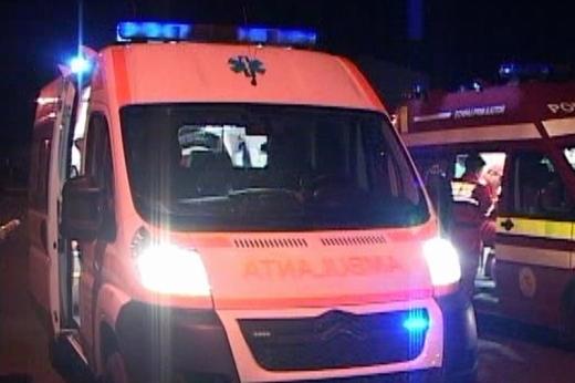 Accident între un TIR și o mașină, pe drumul Dej-Baia Mare. O persoană a fost rănită în Cășeiu, Cluj
