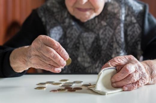 Pensii 2021. Erorile de calcul în ce privesc pensiile nu vor mai exista, conform unei legi nou aprobate