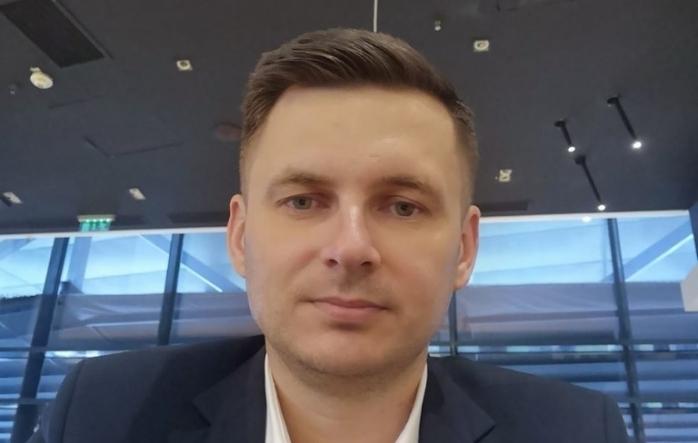 Mircea Abrudean, fostul prefect al Clujului, propus în consiliul de administrație al Transgaz