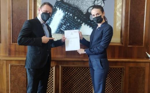 O zi liberă pentru vaccinare, propune deputatul clujean Radu Molnar. Ce presupune această măsură?