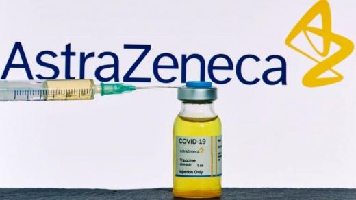 Vaccinul AstraZeneca ar putea avea legătură cu declanșarea unei afecțiuni sanguine foarte rare