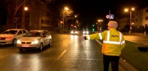 RESTRICȚII de weekend pentru Săncraiu. Circulația va fi interzisă după ora 20:00