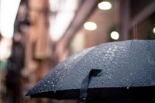Vremea la Cluj în următoarele 2 săptămâni. Ce temperaturi ne așteaptă de Paște și 1 Mai?