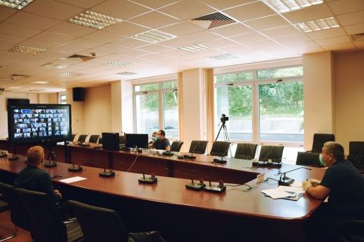 Bugetul județului Cluj a fost APROBAT. Vezi pe ce merg banii