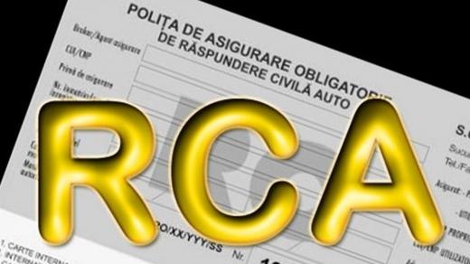 RCA-uri mai scumpe pentru tineri. Cât plătești asigurare dacă nu ai experiență la volan?