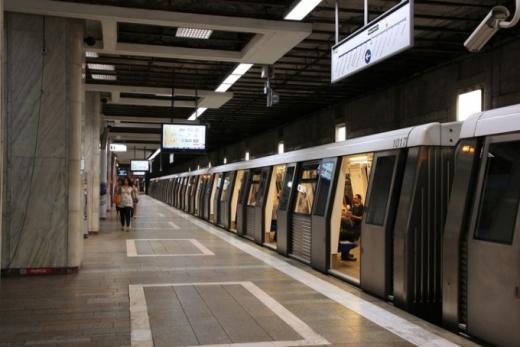 Cum se vor numi stațiile metroului din Cluj?
