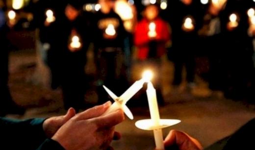 Restricții relaxate în noaptea de înviere. Oricine poate circula pe stradă toată noaptea, FĂRĂ declarație