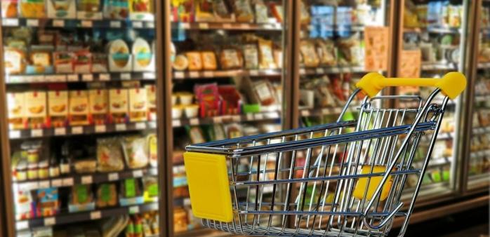 Magazinele, închise în prima zi de Paște. Unde vei putea face cumpărături Duminică