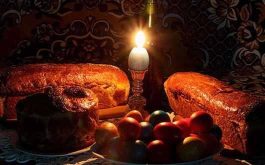 Tradiții și Obiceiuri Paște 2021. Ce trebuie să faci înainte de noaptea de Înviere