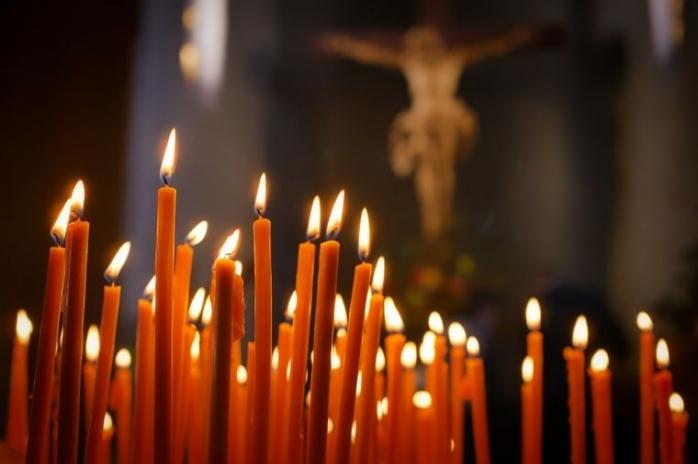 Paște 2021. Rugăciuni pe care le spui în noaptea de Înviere, Sâmbăta Mare
