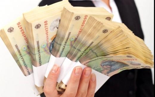 Peste 400 de foști parlamentari se judecă pentru pensiile speciale. Aveau o pensie medie de peste 5.000 de lei pe lună