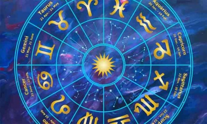 Horoscop 3 mai 2021. Racii se îndrăgostesc, iar Săgetătorii au de rezolvat mici probleme