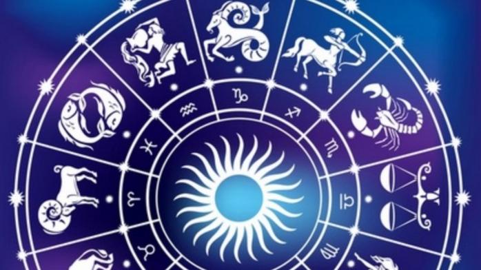 Horoscop 4 mai 2021. Astrele aduc vești proaste pentru Fecioară