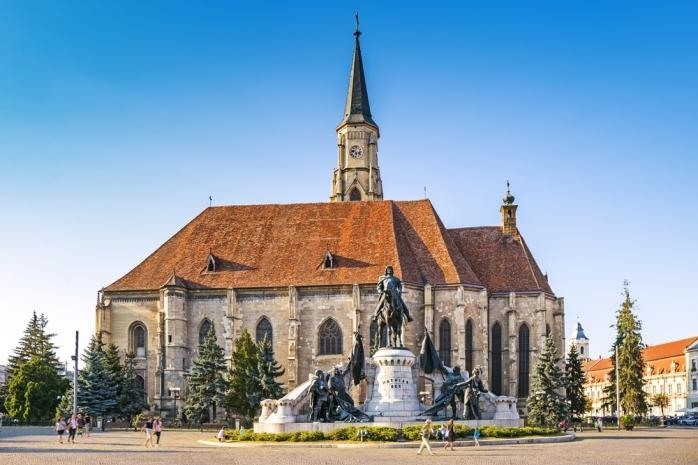Incidența 1,61 în Cluj-Napoca, departe de restricții! Vezi situația în fiecare localitate din județ