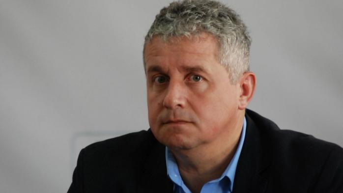 """Europarlamentarul Daniel Buda: """"Intrarea României în UE, o șansă uriașă pentru dezvoltare și modernizare"""""""