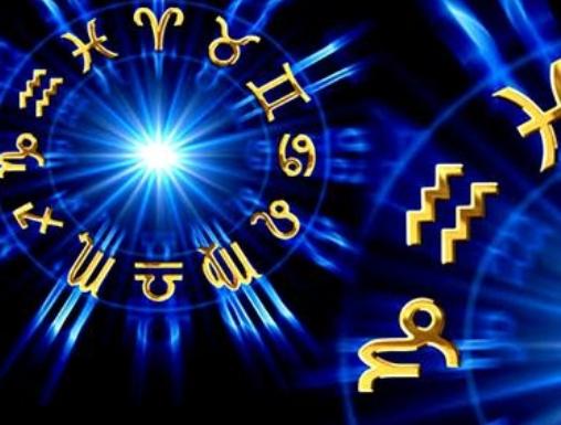 Horoscop 10 mai 2021. Balanțele se confruntă cu probleme de sănătate, iar Leii au probleme în dragoste