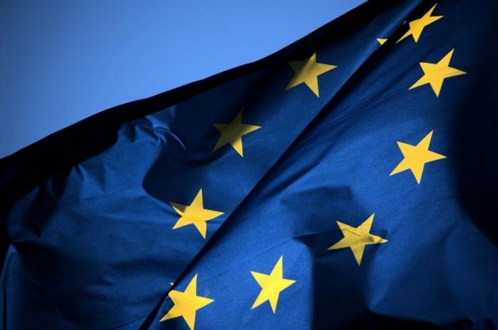 Planuri mari pentru europeni: Până în 2030, aproape 80% dintre cei aflați în UE ar trebui să aibă un loc de muncă
