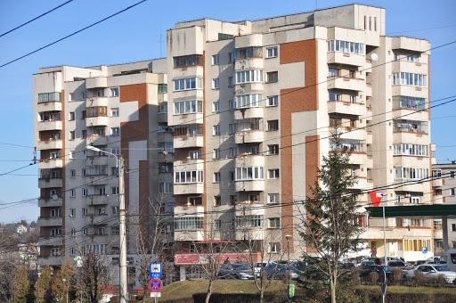 Au scăzut prețurile chiriilor din Cluj? Prețurile încep de la 180 de euro și ajung chiar și la 1.000 de euro