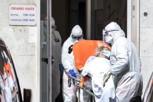 DOAR 26 de clujeni au fost confirmați cu COVID-19 în ultima zi. Alte 8 persoane au pierdut lupta cu virusul.