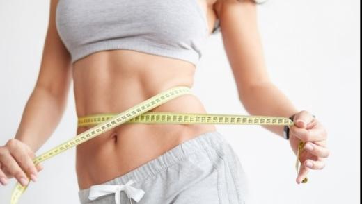 Rețetă de SLĂBIT după Paște 2021! Cum scapi de kilogramele în plus în 7 zile