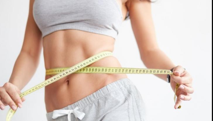 dieta de slabit dupa paste ceaiul verde antiadipos se bea inainte sau dupa masa