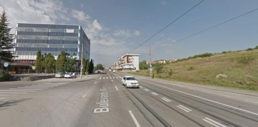 """Masterplan pentru nord-estul Clujului! Tarcea: """"Peste 10-15 ani vom avea un cartier de calitate. Nu îi alungăm pe cei din zonă""""."""