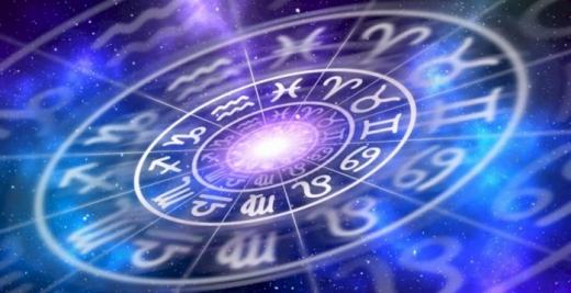 Horoscop 13 mai 2021. Scorpionii pleacă într-o aventură spectaculoasă