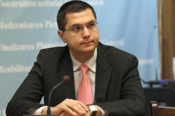 Clujul preia conducerea diplomației parlamentare cu Franța