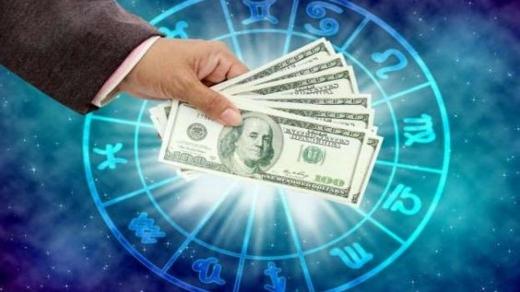 Horoscop 15 mai 2021