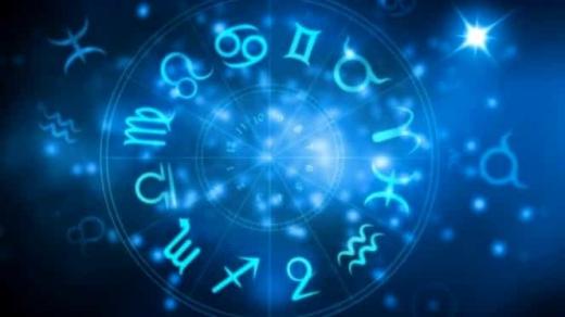 Horoscop duminică, 16 mai 2021. Taurii au probleme de sănătate