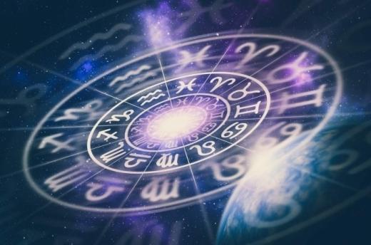 Horoscop 17 mai 2021. Balanțele au probleme finaciare