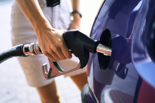 Benzina și motorina se va scumpi cu 10% în următoarea perioadă