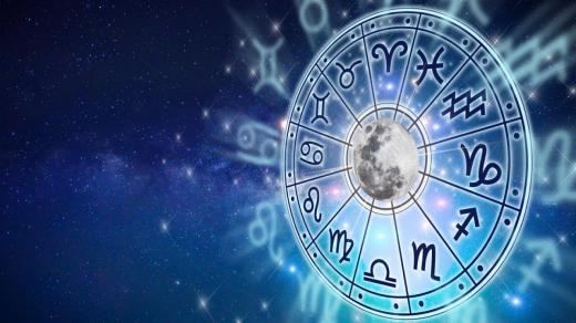 Horoscop joi 20 mai 2021. Fecioara are parte de un eșec