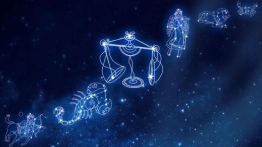 Horoscop 24 mai 2021. Fecioarele au probleme financiare