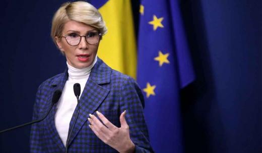 """Nu crește vârsta de pensionare în România. Turcan: """"Discutăm doar despre opțiunea de rămâne în activitate"""""""