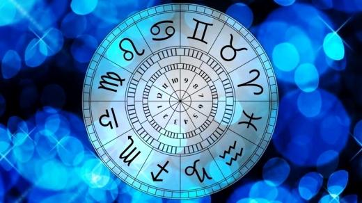 Horoscop marți 1 iunie 2021. Gemenii primesc o lovitură dură pe plan profesional