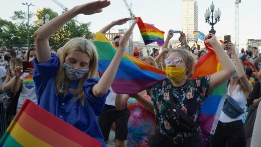 CEDO a condamnat România pentru încălcarea drepturilor comunității LGBT. Statul român trebuie să plătească daune morale