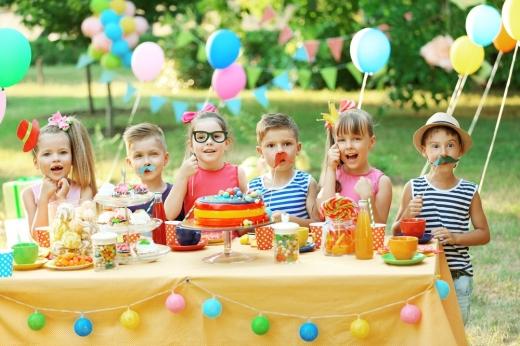 Urări și mesaje de 1 iunie! Ce semnificație are ziua Copilului