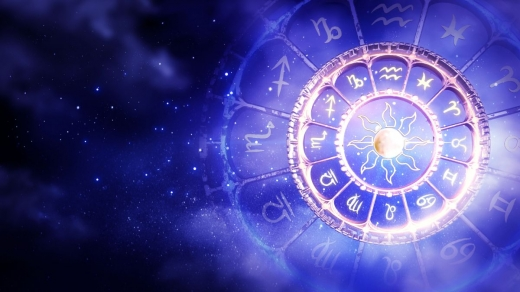 Horoscop 3 iunie 2021. Racii au de luat decizii importante