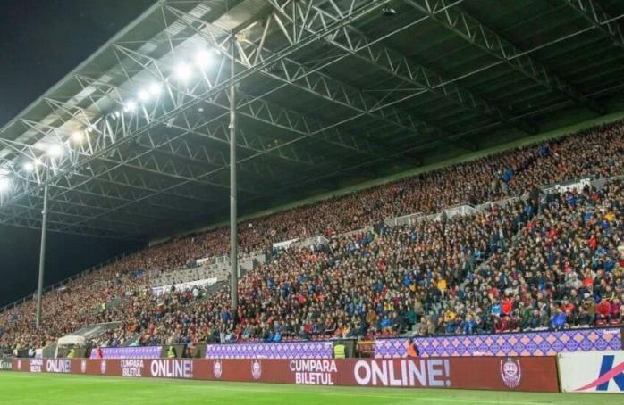 CFR Cluj are antrenor! Neluțu Varga a dat marea lovitură pe piața transferurilor