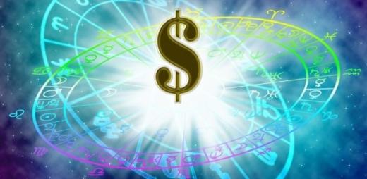 Horoscopul banilor pentru iunie 2021. Cum vei sta cu banii luna aceasta, în funcție de zodie.