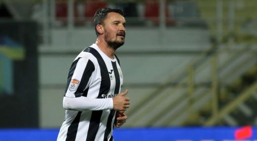 CFR Cluj negociază transferul lui Budescu