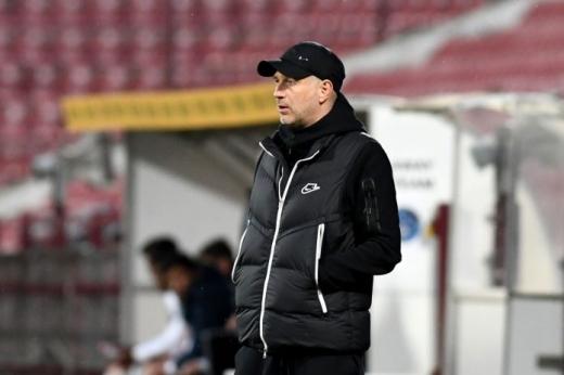 Edi Iordănescu, contract senzațional în Ligue 1. Ce echipă îl vrea pe fostul antrenor de la CFR Cluj