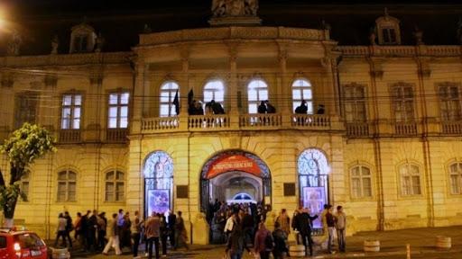 Noaptea Muzeelor 2021. Care va fi programul evenimentului?