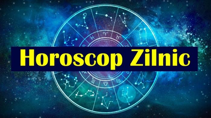 Horoscop 13 iunie 2021. Racii au parte de cheltuieli multe