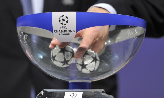 CFR Cluj a aflat cu cine poate juca în turul 1 preliminar al Ligii Campionilor