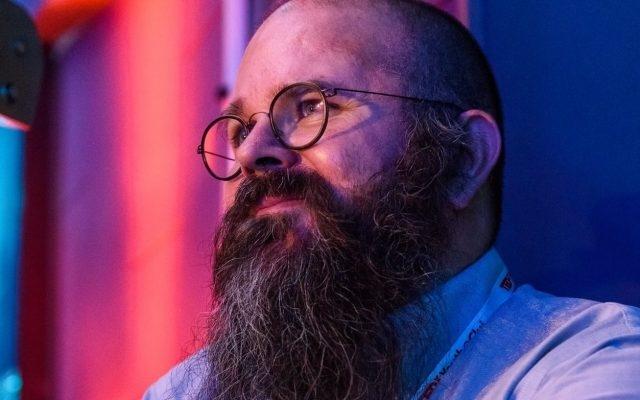 Răzvan Cherecheș anunță un nou val de restricții din toamnă