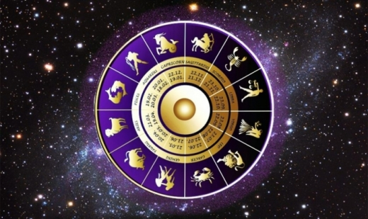 Horoscop 16 iunie 2021. Scorpionii se lovesc de amintiri neplăcute. Cineva vrea să le facă rău